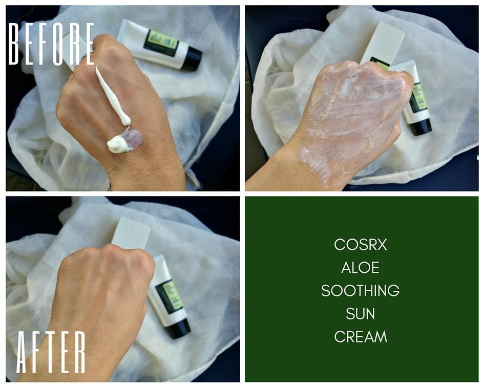 cos-rx-aloe-soothing-sun-cream