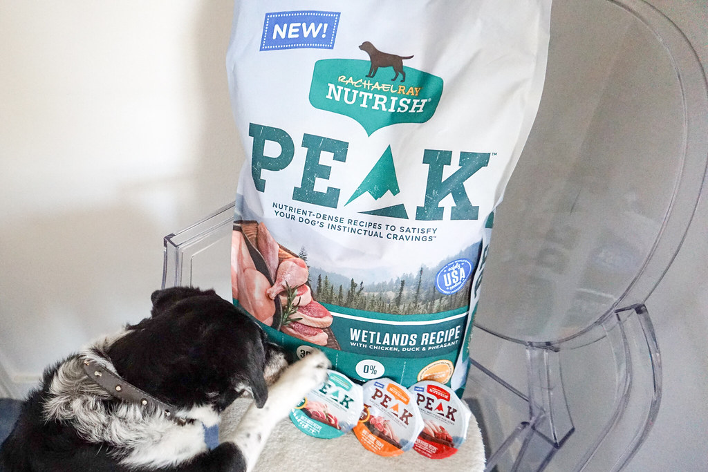 nutrish-peak-dog-food-louis-4