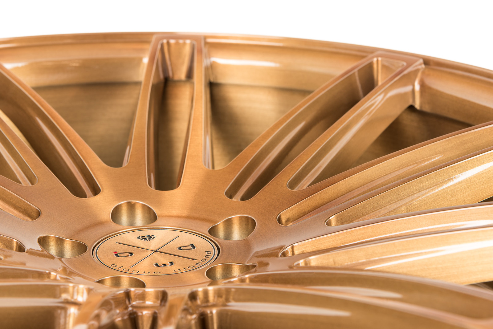 BD2_Brushed_Clear_Monaco_Copper_22_inch-5