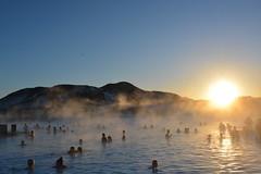 Iceland 2018 Trip