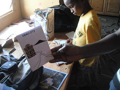 140601 Rwanda 2014_IMG 61