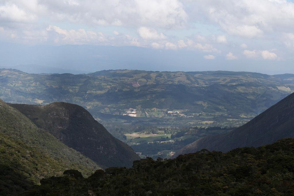 Iguaque-4