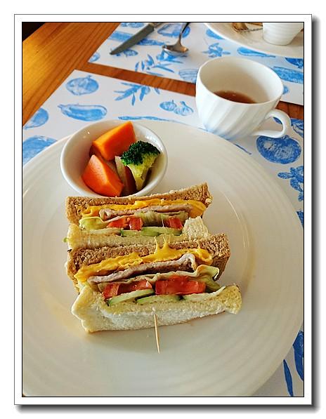 佳佳早餐2
