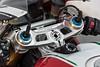 Ducati 1100 Panigale V4 SPECIALE 2019 - 4