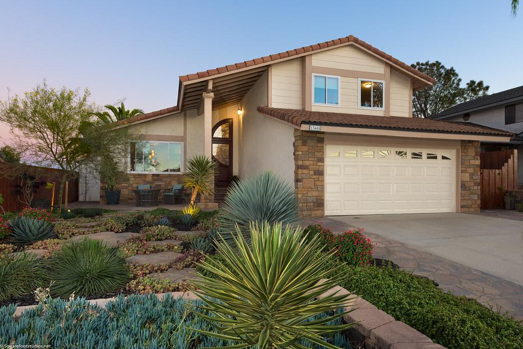 13448 Samantha Avenue, Rancho Penasquitos, San Diego, CA 92129