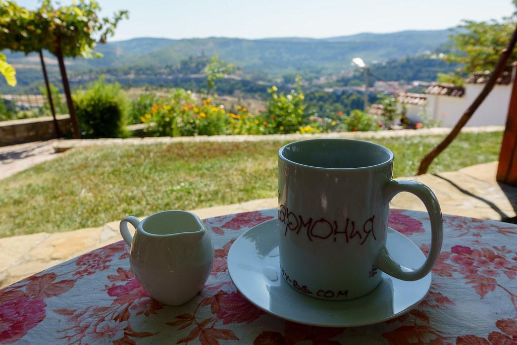 Veliko Tarnovo-00937