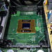 Xbox (Original) CPU