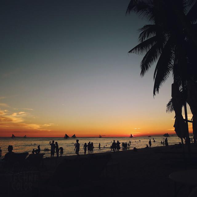 Boracay 2017