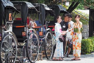 ... Gion ..Kyoto
