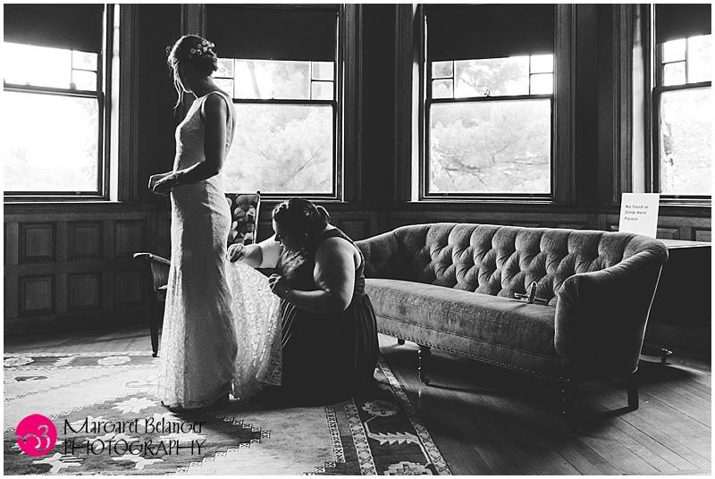 Stonehurst-Estate-wedding-029