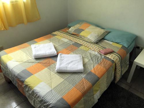 33-Zimmer-Hotel-Sol-Azul-La-Romana