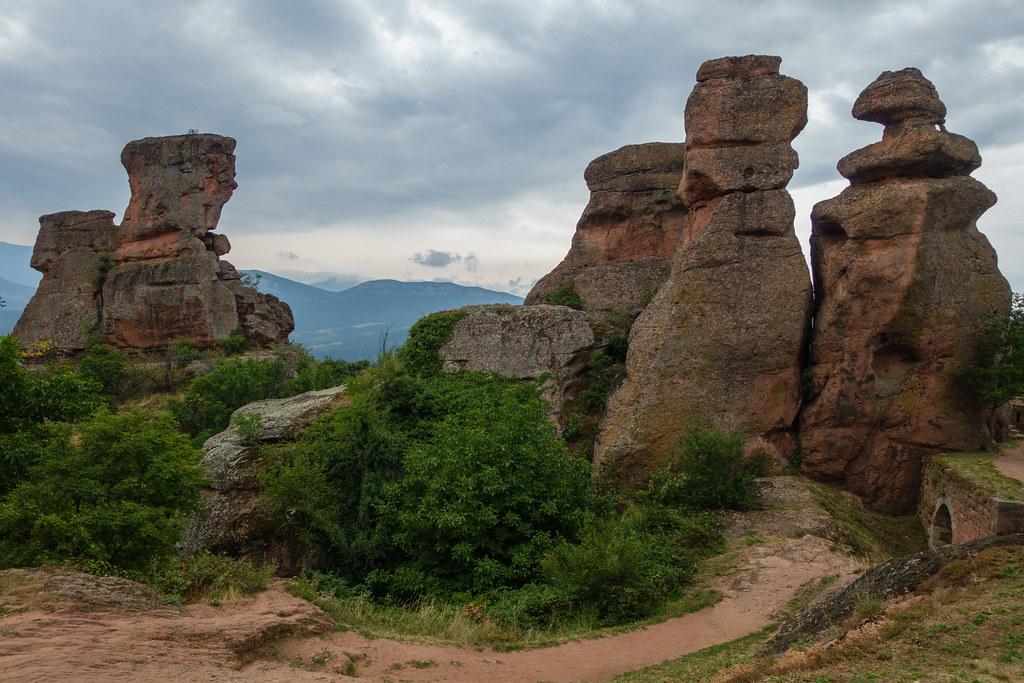 Belogradchik-00400