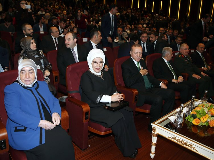 0x0-cumhurbaskani-erdogan-kutul-amare-dizisinin-tanitimina-katildi-1516134724587