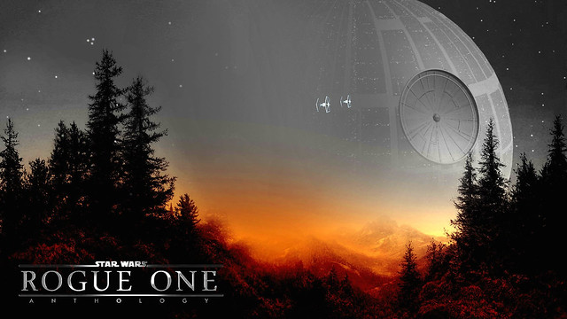 Rogue One -06-
