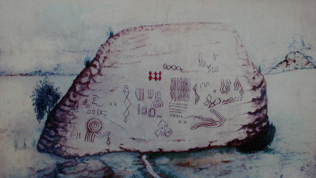 Petrogliphs-6