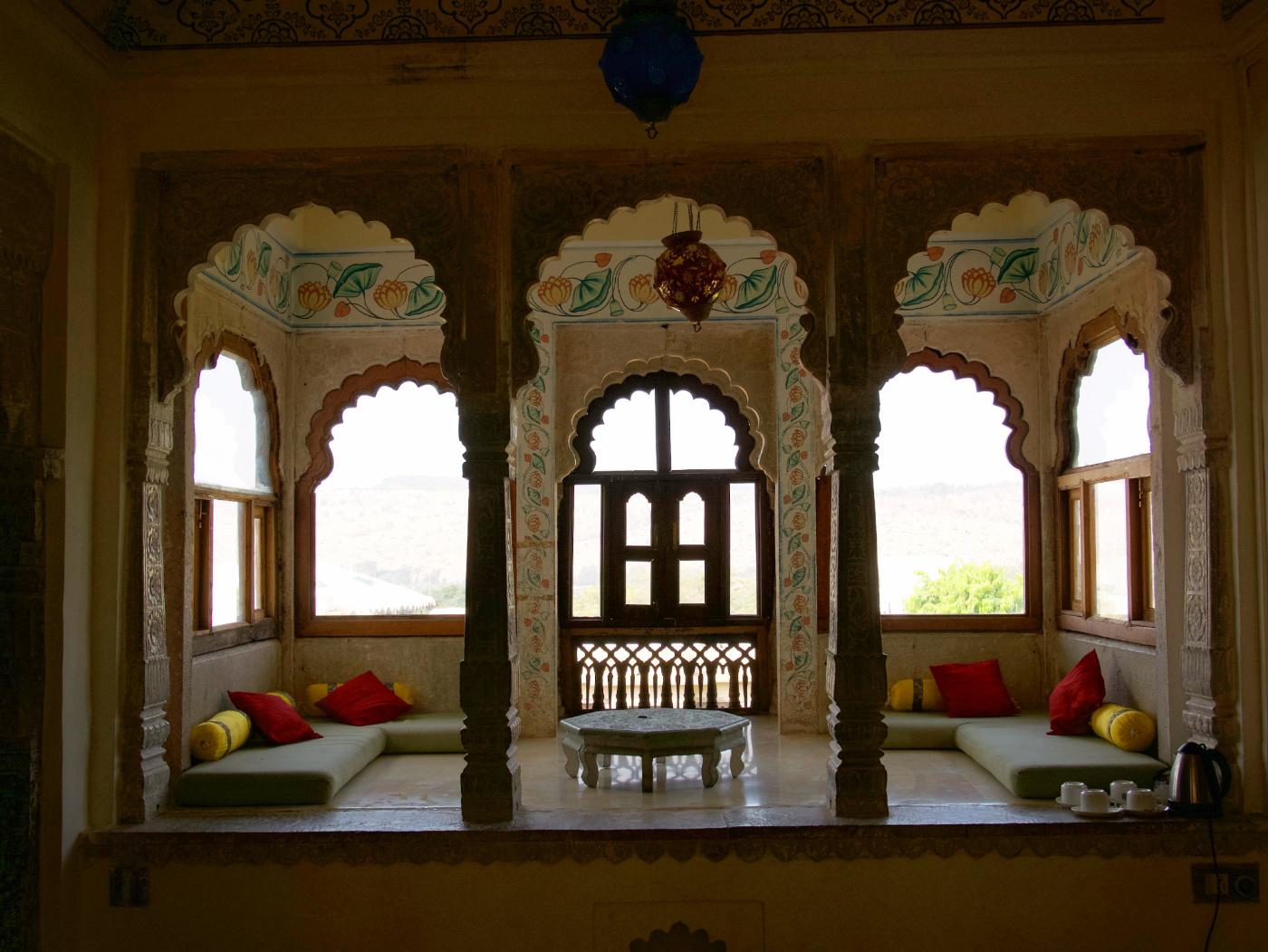 720-India-Bijaipur