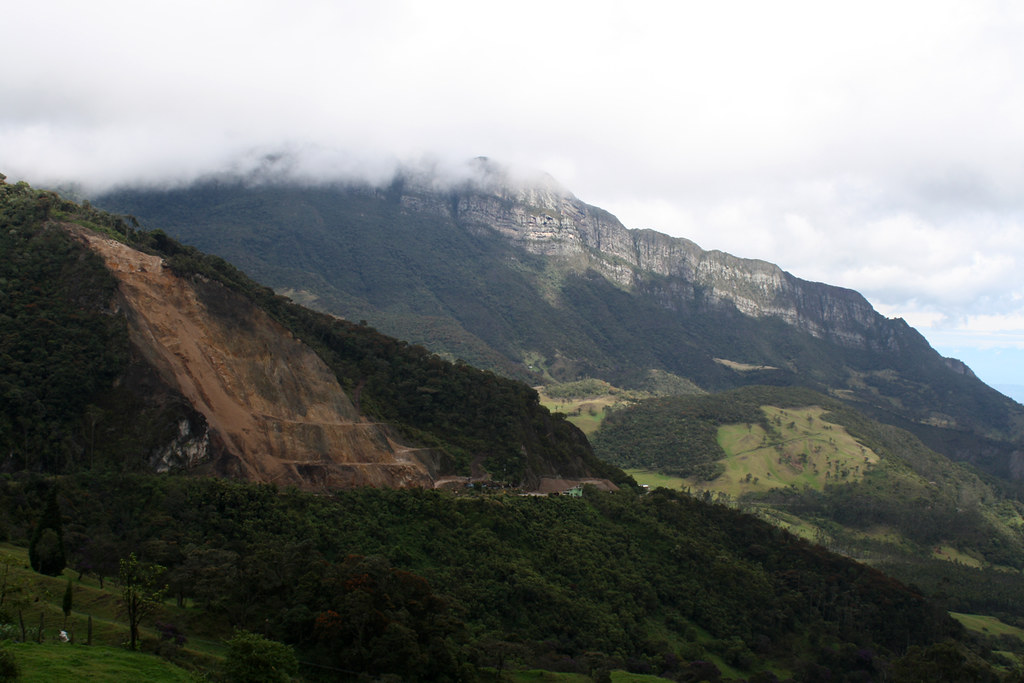 Road-to-Pacho-June-23_1