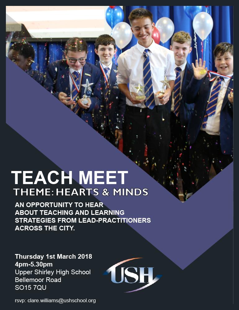 Teachmeet Poster FINAL2-012-012-011-01-01.fw