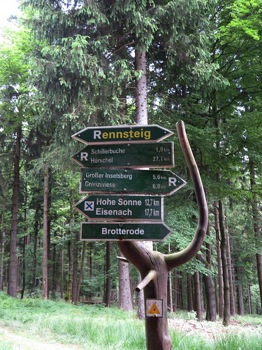 20170605 07 139 Regia Wald HInweisschilder
