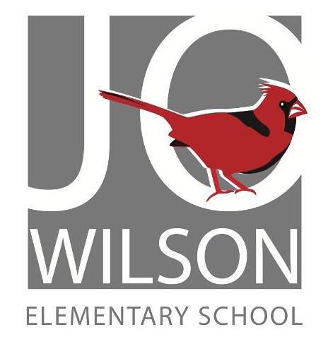 JO_WIlson_Logo_s550