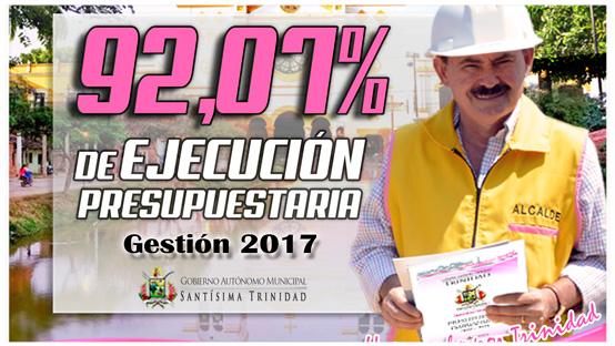 municipio-ejecuto-el-92-07-del-presupuesto-2017