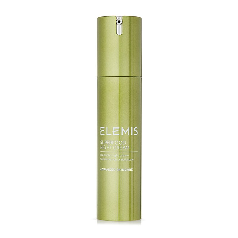 ELEMIS_Superfood_Night_Cream_50ml_1517394346
