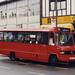 Selkent-MC2-H882LOX-Orpington-151195a