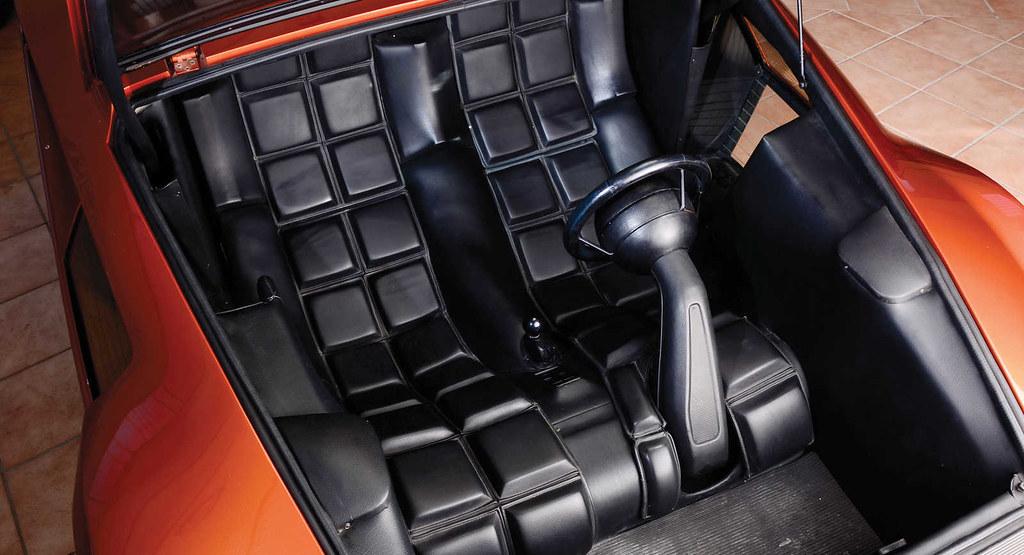 Bertone-Lancia-Stratos-HF-Zero-Concept-8