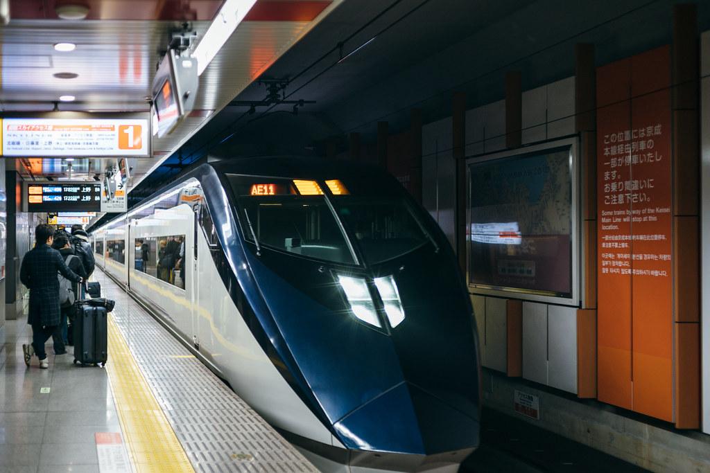 DSC06810