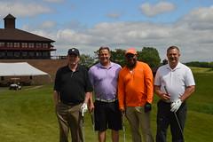 pcc golf 2017 (265)