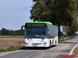 postbus_bd14422_01