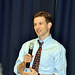 Small photo of Governor 0298 Alec Ross