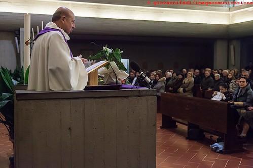 Funerale Renzo Bardelli (14)