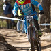Steel City Downhill 2016