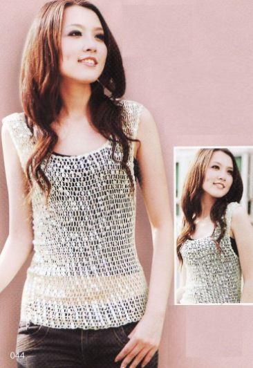 2125_Crochet sweater (46)