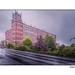 Goyt-Mill,-Marple-(UK)-2009