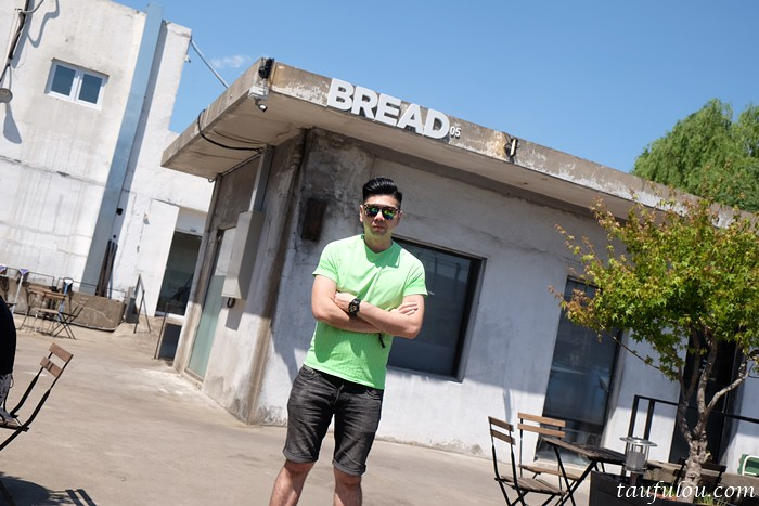 Onion Cafe (26)