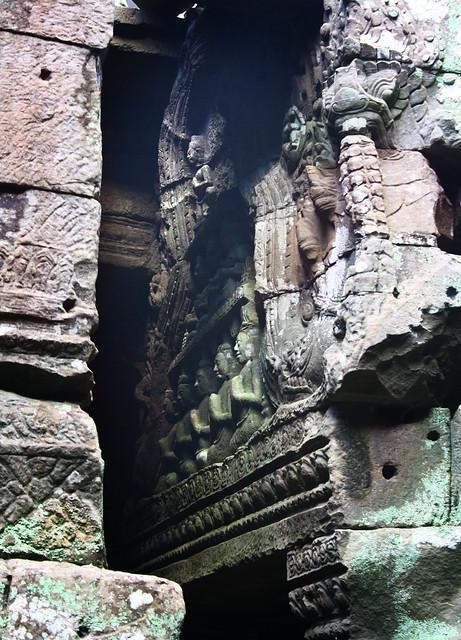 Angkor, 09/11/2009