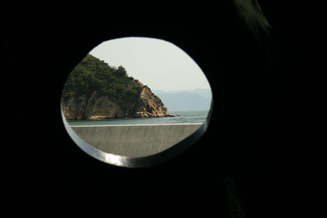 IMG_0420, Canon EOS 400D DIGITAL, Canon EF-S 18-55mm f/3.5-5.6 [II]