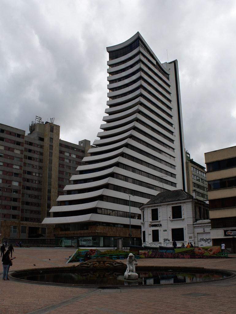 Bogota-Dec-28_7