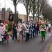 Carnaval Vaassen-2017_60