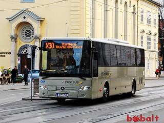 postbus_bd14153_01