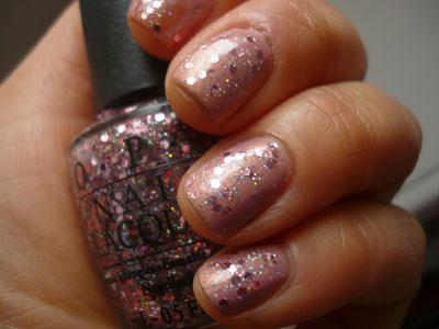 pink4_zps3745885c