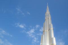 Mirck - The Burj Khalifa