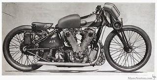 AJS-1933-996cc-OHC-V-Twin-SCA-04