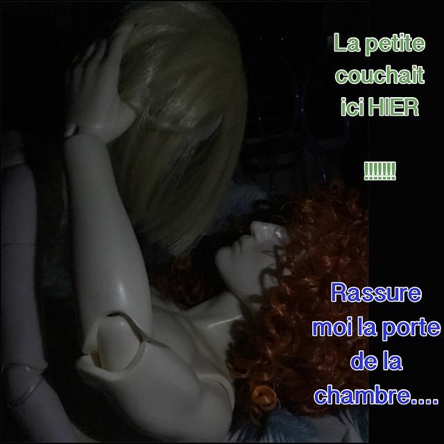 [Agnès et Martial ]les grand breton 21 6 18 - Page 5 25633369367_fb9237bfa4_z