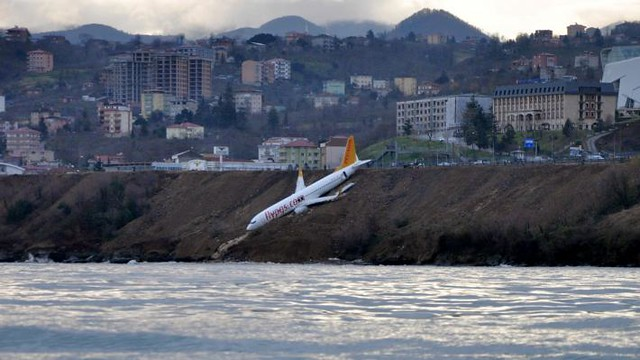 turkey-plane-1