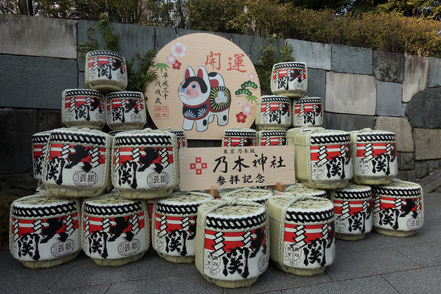 20180120_乃木神社_0028.jpg