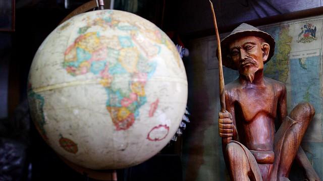 A conquistar los caminos!   #travel #artesanía #santiagodechile