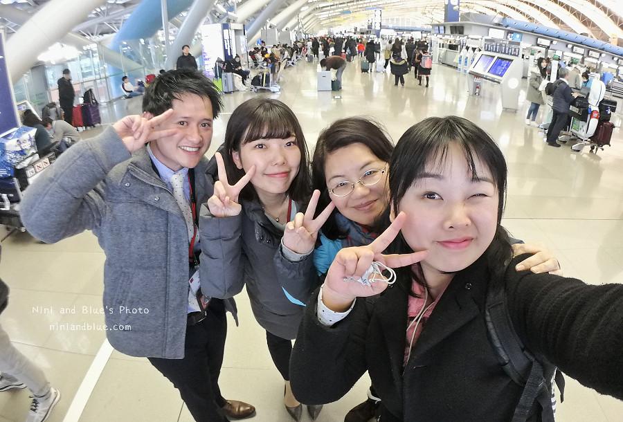 日本淡路島 景點住宿推薦41
